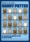 Mixing it Up with Harry Potter: 12 Sessions on Faith for 9-13s by Owen Smith (Paperback, 2007)