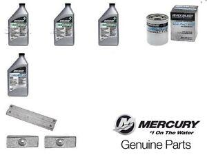 kit-tagliando-motore-fuoribordo-mercury-f40-60-efi-4lt-olio-filtro-anodi