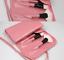 32-Pcs-set-Kabuki-Make-up-Brush-Professional-Eye-Cosmetic-Brushes-with-Case-Kit thumbnail 7