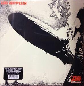 Led-Zeppelin-Led-Zeppelin-1-I-One-LP-Vinyl-New-180gm-Remastered