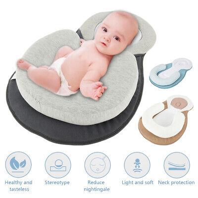 Baby Kämpft Gegen Schlaf