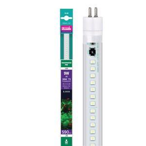 Arcadia Led-tube T5 Freshwater Pro 9w (590mm) Lumière Du Jour Eau Douce Aquarium