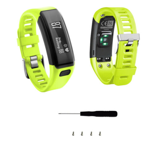 XL Sportarmband passend für Garmin Vivosmart HR