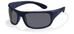 Occhiali-da-sole-Sunglasses-Polaroid-07886-F-SZA-BLU-INDEFORMABILE-SOTTO-CASCO