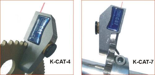 Kettenfluchter Kettenfluchter Kettenfluchter Profi CAT Laser Kart, Kette, Kartkette 219 0der 428 1cbc29