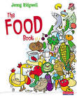 Food Book by Jenny Ridgwell (Paperback, 2008)