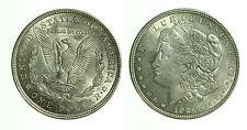 pci0643) U S A Morgan Dollar 1921