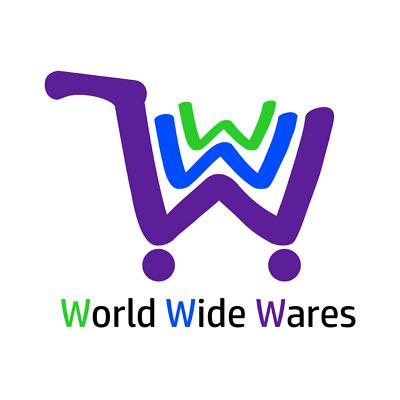 World Wide Wares