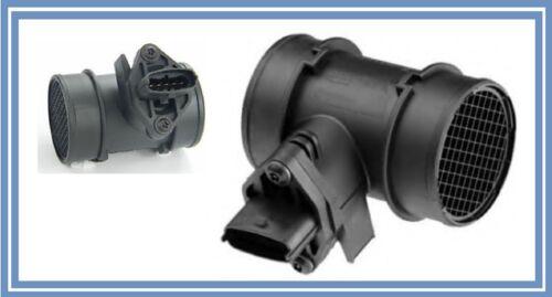 Debitmetre D/'air pour Opel 0280217123 neuf