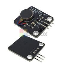 2pcs 50v Diy Kit Pwm Vibration Motor Switch Sensor Module For Arduino Mega2560