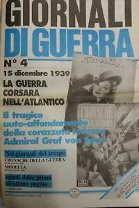 GIORNALI-DI-GUERRA-N-4