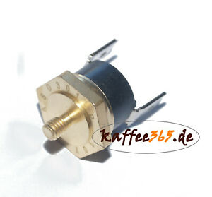 Anlege-Thermostat-107-C-Anlegethermostat-fuer-Brasilia-Club-Lady-Espresso