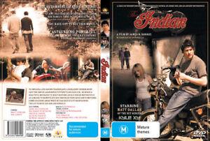 THE-INDIAN-Matt-Dallas-kyle-xy-motorcycle-NEW-DVD-R4
