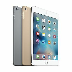 New-Apple-Ipad-Mini-2017-4th-Generation-128gb-Wifi-Retina-Display-Shopandsave88
