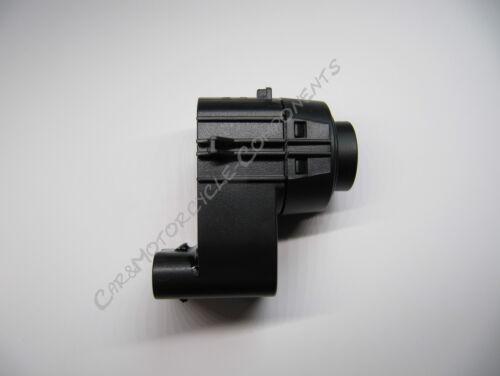 PDC-Sensor//Parksensor Parktronic für Ferrari Maserati 239082 Quattroporte NEU