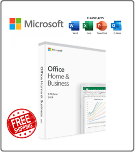 Ms office for mac 2011