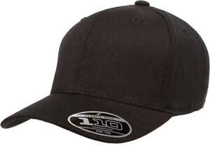 New-Flexfit-110C-Pro-Formance-Adjustable-Hat-Flex-Fit-Technology-Baseball-Cap