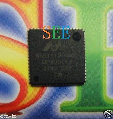 1pcs Brand New 88E1116-NNC1 QFN IC Chip 88E1116 88E1116-NNCI