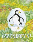 Gwendolyn! by Juliette MacIver (Hardback, 2016)