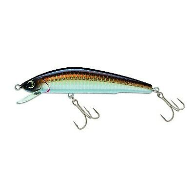 fishing lures Yo-Zuri Mag Minnow Floating R1137 range of colours