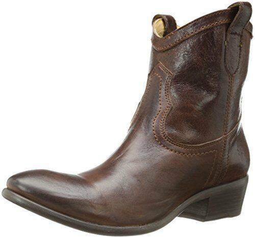 Frye  Womens FRYE Carson Shortie Ankle Boot- Pick SZ/Color.
