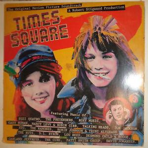 Times-Square-2x-vinyl-LP-Comp-18-RSO-RS-2-4203-Soundtrack