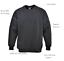 Portwest Roma Sweat Décontracté Loisirs Workwear Uniforme Polyester-coton B300