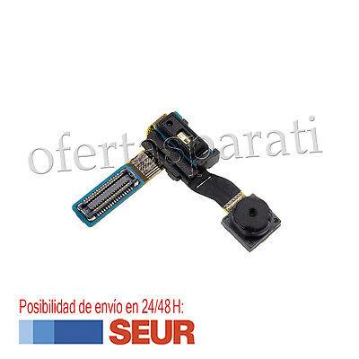 Nuevo Coche Smart Robot De Acoplamiento Hexagonal alargar Del Neumático Conector 3//4//5//6mm Motor Engranaje Dc