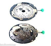 Miyota Os10 Chronograph Watch Movement