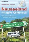 Neuseeland mit dem Wohnmobil von Wiebke Reissig-Dwenger und Sönke Dwenger (2015, Taschenbuch)