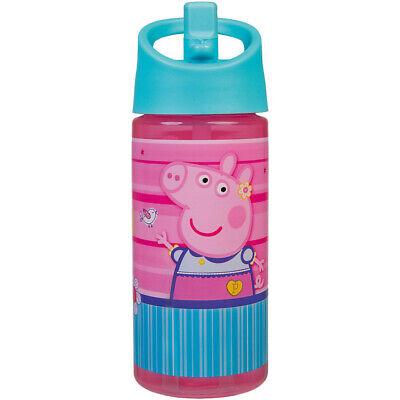 Pixie FlaschePeppa WutzPeppa PigGefrierflascheTrinkflasche 352 ml