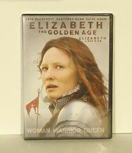 Elizabeth-The-Golden-Age-DVD-2008-NEW-REGION-1-Cate-Blanchett
