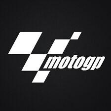 MotoGP Motor Cycle/Bike Decal Stickers Vinyl Graphics Kit