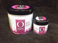 Organic Nails Polvo Acrilico Solido. Honest Pink 28g & 140g. Acriylic Powder