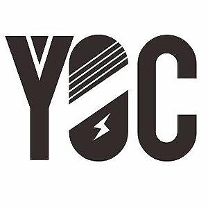 YOC TECH