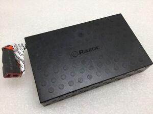 Glw Gr2247 Rs2202 Battery 21 9v For Razor Ripstik Electric