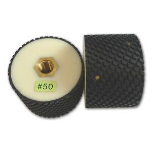 3-034-Wet-Diamond-Polishing-Drum-Wheel-50-Grit