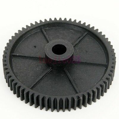 11164 HSP Diff.Main Gear (64T)  For RC 1/10 Model Car Spare Parts