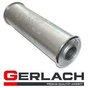 BOSAL-Universal-Schalldaempfer-Auspuffanlage-Auspuff-L-340-D-110