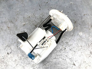 MITSUBISHI-LANCER-RALLIART-EVOLUTION-EVO-X-10-4B11T-FUEL-PUMP-amp-SENDER