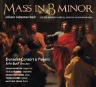 Mass in b minor von Dunedin Consort & Players (1970)