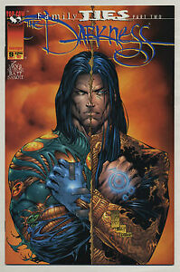 The-Darkness-9-1997-Witchblade-Family-Ties-Marc-Silvestri-Image-Top-Cow-D