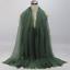 Femmes-Musulmane-Hijab-Wrap-Chales-Fille-Maxi-Echarpes-Foulard-Head-Wrap-Cadeau miniature 29