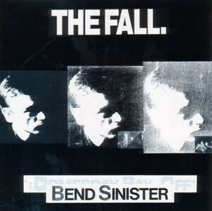 Fall-Bend-Sinister-CD