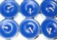 Partylite 2 Boxes Wild Blueberry Tealights Low Ship