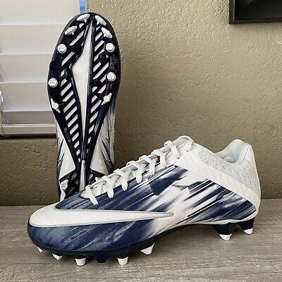 Lacrosse Cleats Tie Dye 856507 104