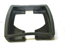 Fieldpiece Sman4 Sman3 Replacement Rubber Cover Used Surplus