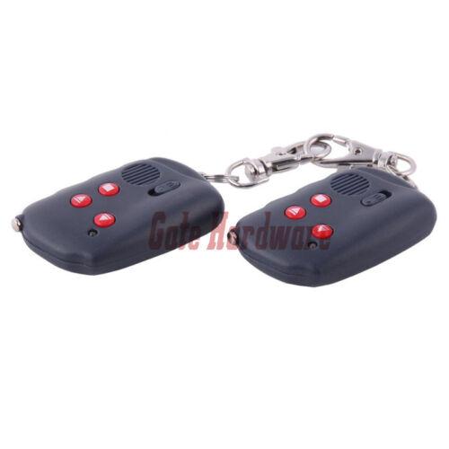 Nsee PY41 Télécommande Transmetteur Porte-clés pour diapositives PY1800 de porte