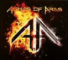 Ashes Of Ares von Ashes Of Ares (2013)