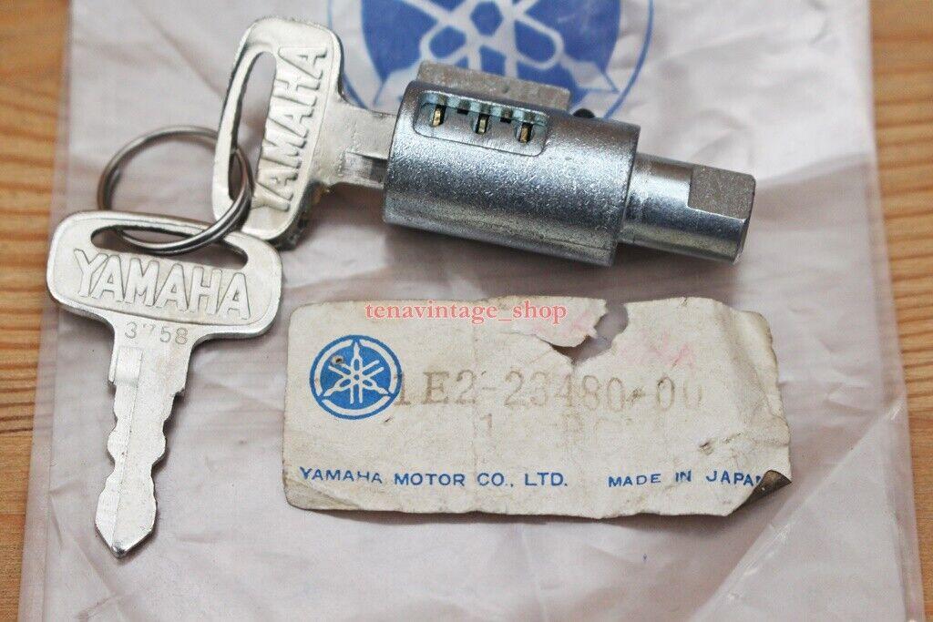 08-15 DID vx3 kettensatz YAMAHA XT 660 Z TENERE dm02 Sans Fin Extra Renforcé